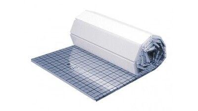 Kermi рулонная теплоизоляция C12 roll NM 20 цена